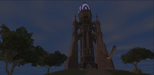 File:The Tower of the Oracles.jpg