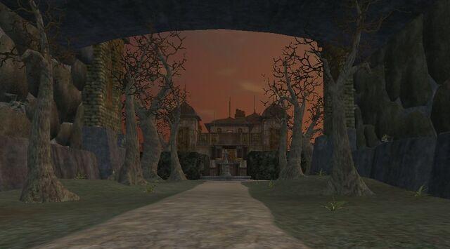 File:Unrest Entrance.jpg