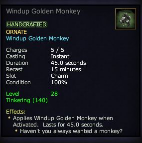 File:Windup Golden Monkey.jpg