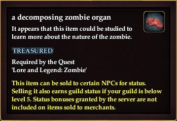 File:A decomposing zombie organ.jpg