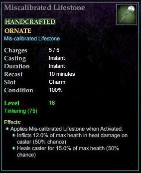 File:Miscalibrated Lifestone.jpg