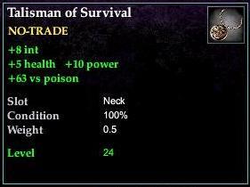 File:Talisman of Survival.jpg