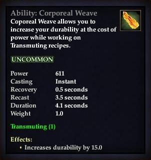 File:Corporeal Weave.jpg