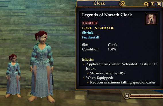File:Legends of Norrath Cloak.jpg