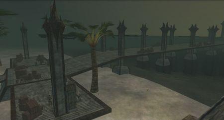 File:Port Naythex Docks.jpg