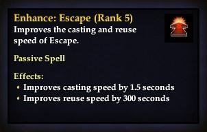 File:Enhance- Escape.jpg