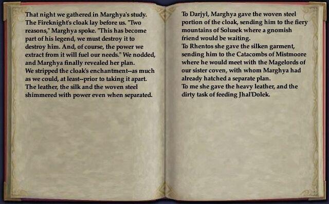 File:Snuffing the Fireknight Book0910.jpg