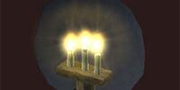 Classic Rivervale Spotlight