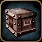 Icon strong box 02 (Treasured)
