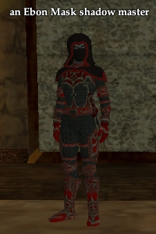 File:An Ebon Mask shadow master.jpg