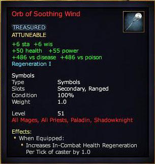 File:Orb of Soothing Wind.jpg
