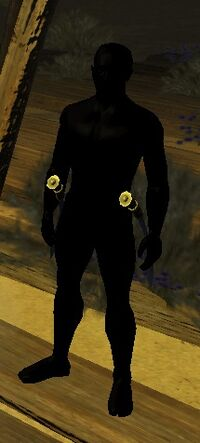 Nightshade II (Adept)