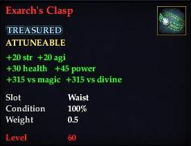 File:Exarch's Clasp.jpg