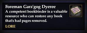 File:Foreman Garz'gog Dyeree.jpg