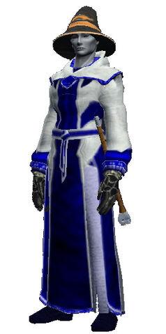 File:Academic Robe of Enchantment (Visible).jpg