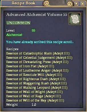 File:Advanced Alchemist Volume 55.jpg