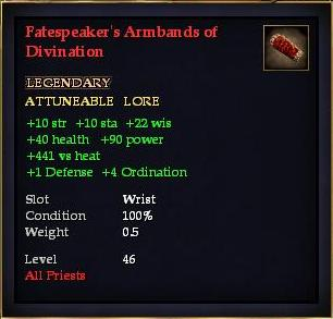 File:Fatespeaker's Armbands of Divination.jpg