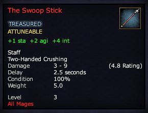 File:The Swoop Stick.jpg