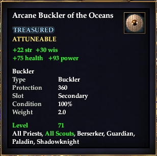 File:Arcane Buckler of the Oceans.jpg