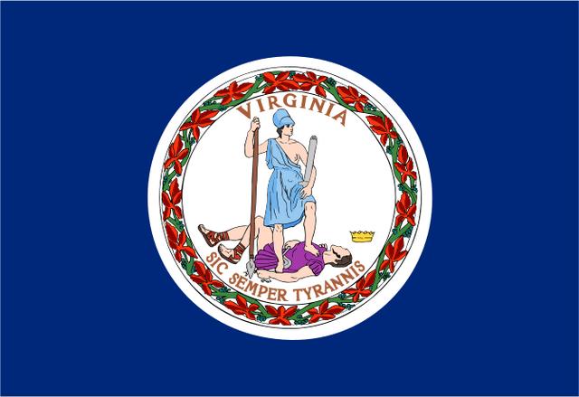 File:Virginia Flag.png