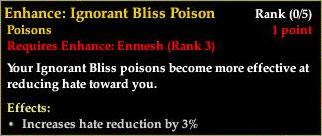 File:Assassin AA - Enhance- Ignorant Bliss Poison.jpg