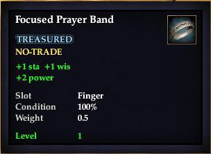 File:Focused Prayer Band.jpg