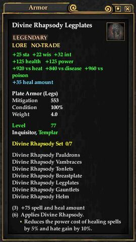 File:Divine rhapsody legplates.JPG