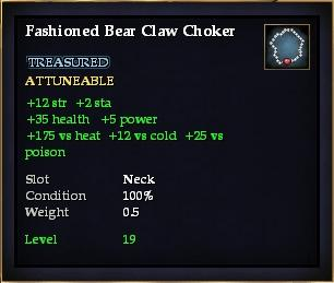 File:Fashioned Bear Claw Choker.jpg