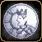 Icon coin 08 (Common)