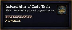File:Imbued Altar of Cazic Thule.jpg