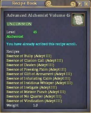 File:Advanced Alchemist Volume 45.jpg