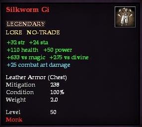 File:Silkworm Gi.jpg