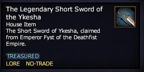 File:The Legendary Short Sword of the Ykesha.jpg