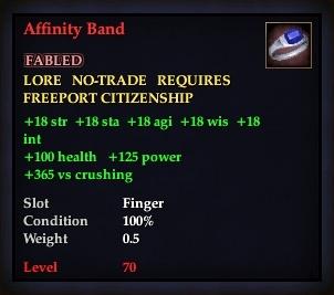 File:Affinity Band.jpg