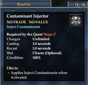 File:Contaminant Injector.jpg