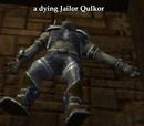 Thrug (Advanced Solo)