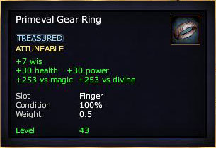 File:Primeval Gear Ring.jpg
