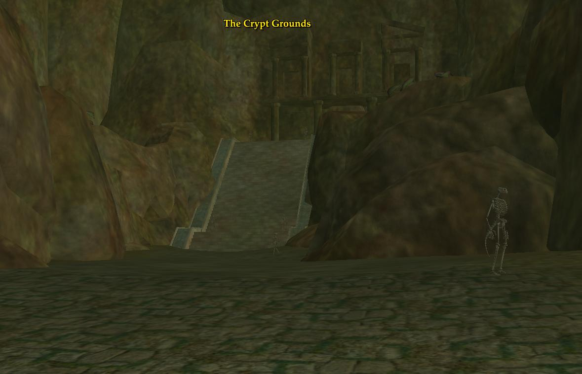 The Crypt Grounds1