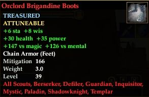 File:Orclord Brigandine Boots.jpg