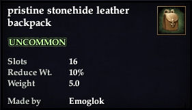 File:Stonehide leather backpack.jpg
