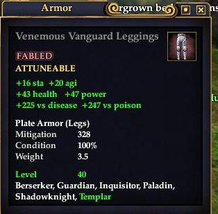File:Venemous Vanguard Leggings.jpg