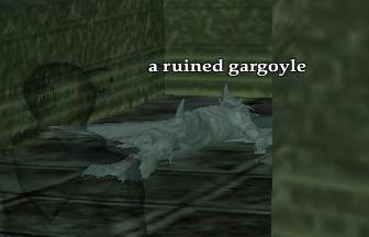 File:A ruined gargoyle.jpg