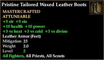 File:Tailored Waxed Leather Boots.jpg