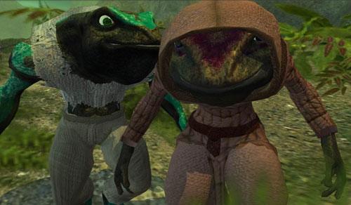 File:Frogloks - 'Hunted' 02.jpg