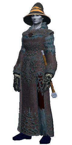 File:Tomemasters Ethereal Robe (Visible).jpg