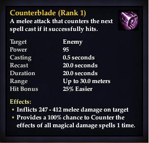 File:Counterblade.jpg
