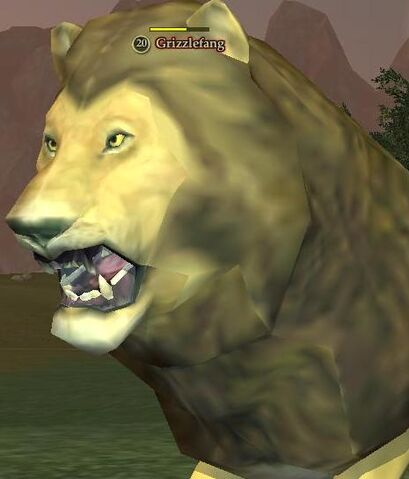 File:Grizzlefang.jpg