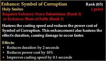 File:Templar AA - Enhance- Symbol of Corruption.jpg