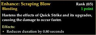 File:Assassin AA - Enhance- Scraping Blow.jpg