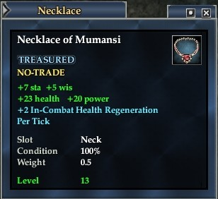 File:Necklace of Mumansi.jpg